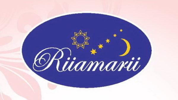 Riiamari