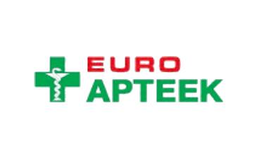 Euroapteek