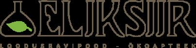 eliksiir-logo