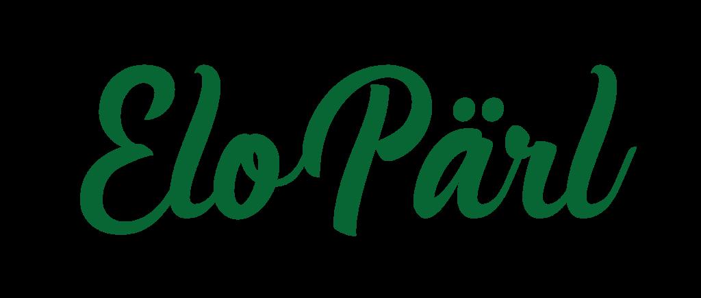 EloPärl